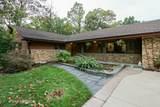 26690 Longwood Road - Photo 1
