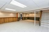 8041 Prospect Court - Photo 11
