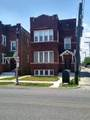 2212 Ridgeland Avenue - Photo 1