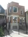 712 Leamington Avenue - Photo 1
