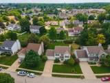1213 Windsor Drive - Photo 31