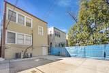 2313 Harding Avenue - Photo 13