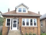 5141 Newport Avenue - Photo 1