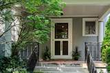 1232 Judson Avenue - Photo 2