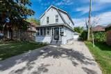 1411 Western Avenue - Photo 1
