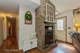 12094 Carriage Road - Photo 2