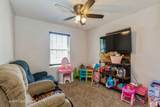 12094 Carriage Road - Photo 11