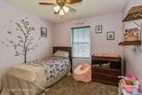 12094 Carriage Road - Photo 12
