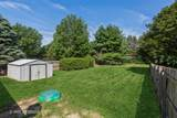 12094 Carriage Road - Photo 14