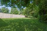 12094 Carriage Road - Photo 15