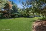 12094 Carriage Road - Photo 16