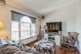 12094 Carriage Road - Photo 4