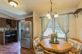 12094 Carriage Road - Photo 7