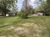 7231 Leonard Drive - Photo 6