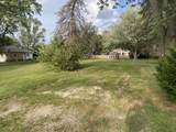 7231 Leonard Drive - Photo 7