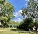 3288 Venard Road - Photo 32