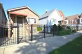 4606 Marshfield Avenue - Photo 1