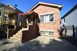 4606 Marshfield Avenue - Photo 2