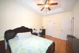 4606 Marshfield Avenue - Photo 13