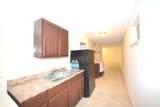 4606 Marshfield Avenue - Photo 16