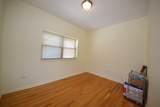 4606 Marshfield Avenue - Photo 19