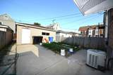 4606 Marshfield Avenue - Photo 20