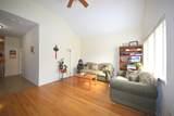 4606 Marshfield Avenue - Photo 4
