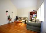 4606 Marshfield Avenue - Photo 6