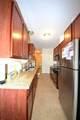 4606 Marshfield Avenue - Photo 9