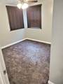 16638 145th Place - Photo 14