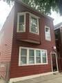 8018 Exchange Avenue - Photo 1
