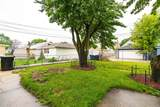 5026 Mcvicker Avenue - Photo 19
