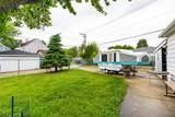 5026 Mcvicker Avenue - Photo 20