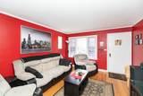 5026 Mcvicker Avenue - Photo 4