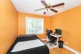 5026 Mcvicker Avenue - Photo 7