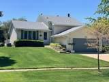 14330 Heatherwood Drive - Photo 1