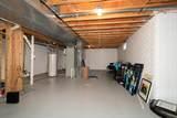 3 Scofield Court - Photo 44
