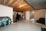 3 Scofield Court - Photo 45