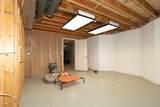 3 Scofield Court - Photo 46