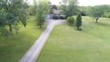 22228 Bertha Lane - Photo 2