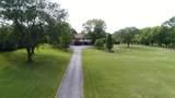 22228 Bertha Lane - Photo 40