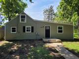 1225 Orchard Place - Photo 2