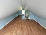 1225 Orchard Place - Photo 14