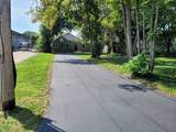 1225 Orchard Place - Photo 15