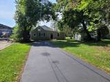 1225 Orchard Place - Photo 19