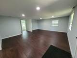 1225 Orchard Place - Photo 3