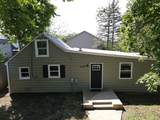 1225 Orchard Place - Photo 21