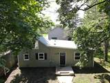 1225 Orchard Place - Photo 25