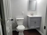 1225 Orchard Place - Photo 4