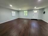 1225 Orchard Place - Photo 7